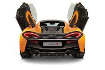 01_McLaren 570S_NYlaunch_ev