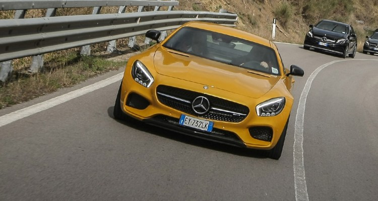 AMG_perfomace_tour-0