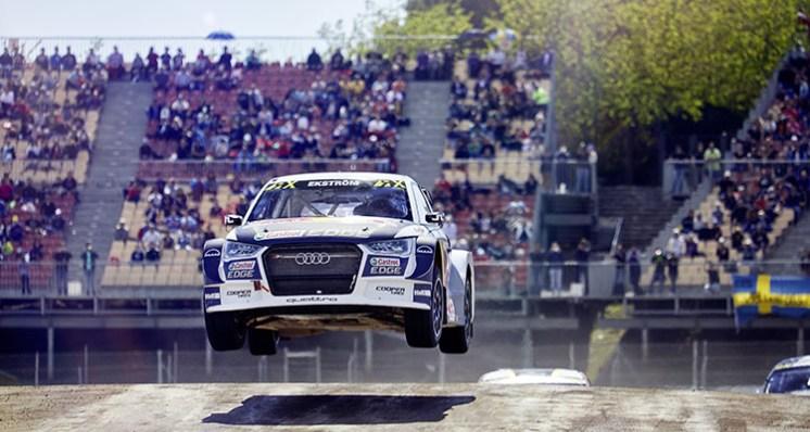 Audi_rallycross1