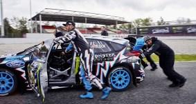 Audi_rallycross13
