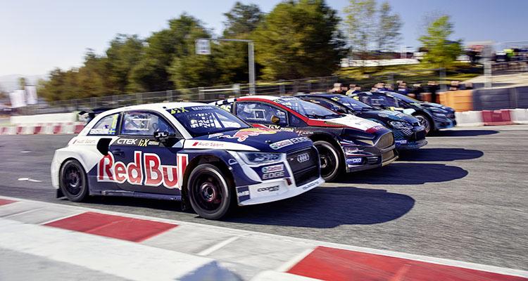 Audi_rallycross3