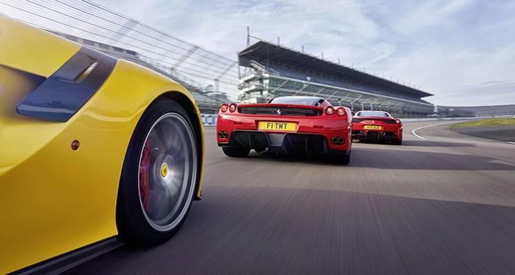 Ferrari_F12tdf_Enzo_458Speciale_anteprimanumero
