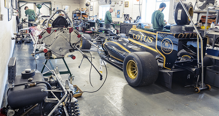 INSIDE_CLASSIC_TEAM_LOTUS_COP