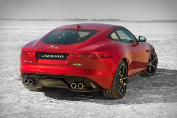 jaguar-f-type-r-awd