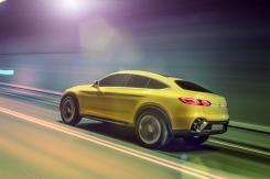 Concept_GLC_Coupe(8)