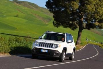 in-italia-debuttano-le-nuove-motorizzazioni-di-jeep-renegade-150424_jeep_renegade-melfi_05