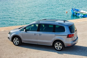 seat-the-new-alhambra-versatility-with-dynamics-and-style-033seatalhambra