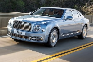 0000-bentley-MULSANNE