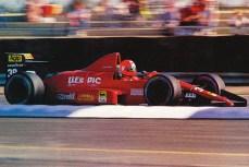 life-f1-car-1990