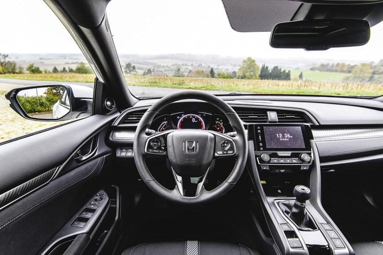 static-interior-103-copia