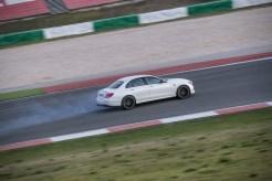 Mercedes-AMG E 63 Portimao 2016
