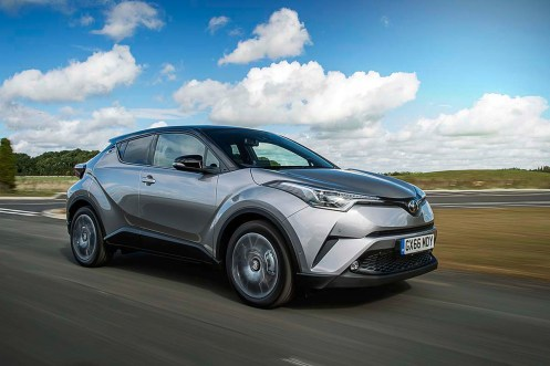 2016_Toyota_C-HR_EXT_DYN_01 copia