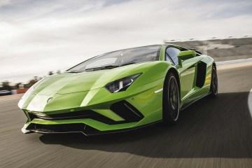 Aventador-S_Green_001