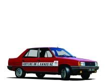 Renault-9_GT-1982-1600-01.jpg