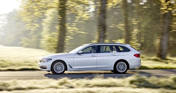 BMW520dTouringFirstDrive1