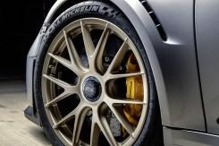 Porsche 911 GT2 RS_6
