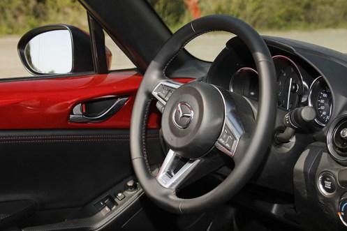 Mazda_MX5_13