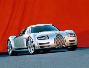 Audi Rosemeyer1