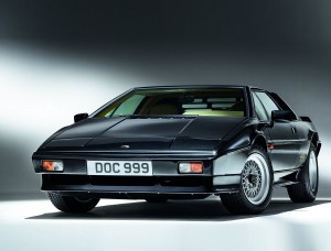 lotus_turbo_esprit_28