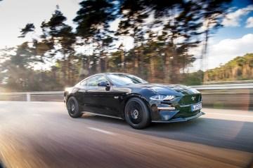 Mustang_GT_10SPD_007