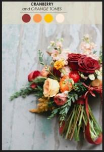 cara-wedding-colors