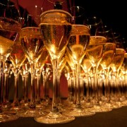 glasses-celebrate-celebration-party-wine-bubbly-channel-awards-champagne-glasses-on-angle-2012