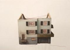 2012_Haus-im-Kopf_Roter-Faden_08