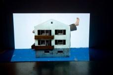 2013_Haus-im-Kopf_Projektionen_06