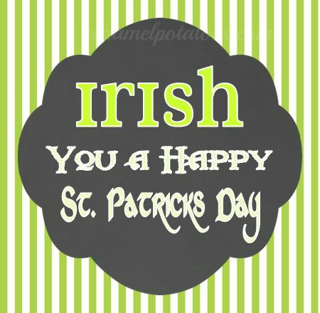 IRISH-You-a-Happy-St_-Patricks-Day