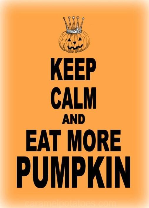 eat pumpkin watermark