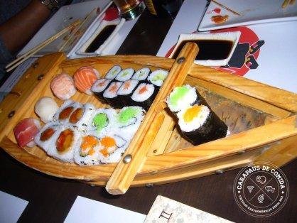 32_sushi_misto