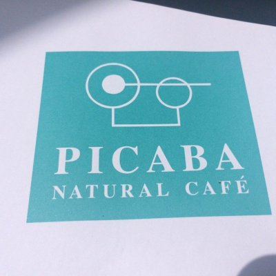 Picaba Natural Café   Porto   Carapaus de Comida