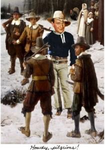 4397-Howdy- pilgrims