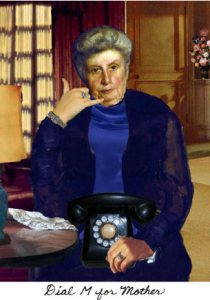 6401-Dial-M-for-Mother-
