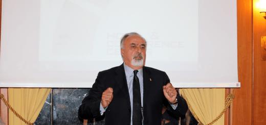 Presidente-Car-Alfonso-Gifuni