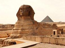 Sphinx-sm