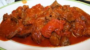 lamb-stew2