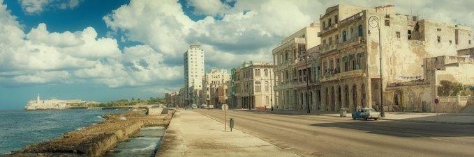 Old Havana2