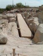 Egypt06 092