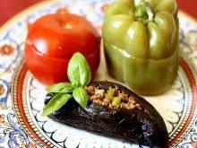 azeri-food-4