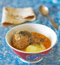azeri-food-9