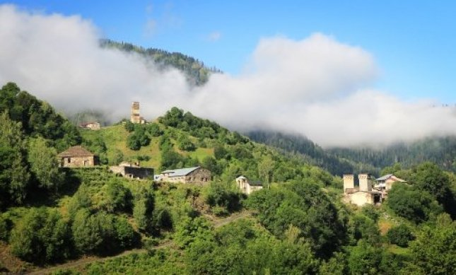 georgia-caucasusmtns-sm