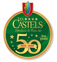 Les Castels