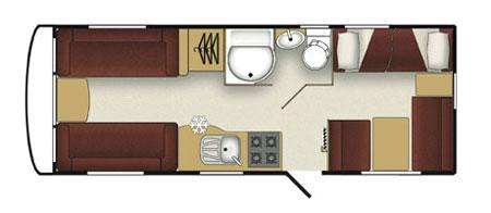 amara floorplan