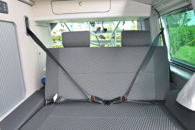 Bilbo's-celex-Volkswagen-camper-adaptable-seating
