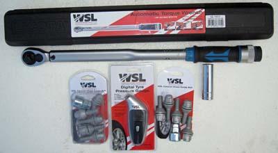 WSL-Safety-Bolts