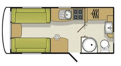 Coachman-VIP-floorplan