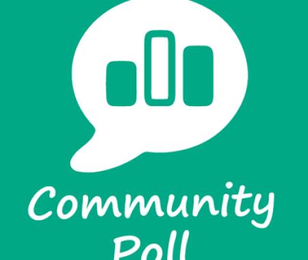 Caravan Guard Community Poll