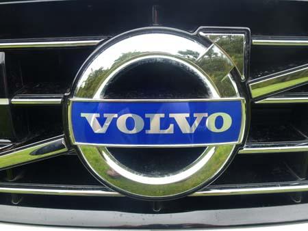 Volvo V60 Hybrid Leads