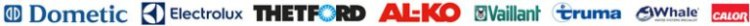 appliance-logo-montage